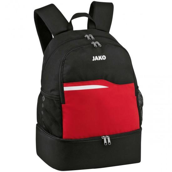 Рюкзак Competition 2.0
