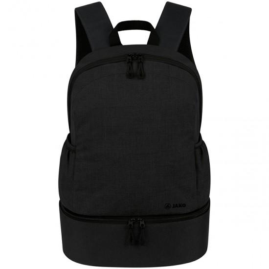 Рюкзак Challenge