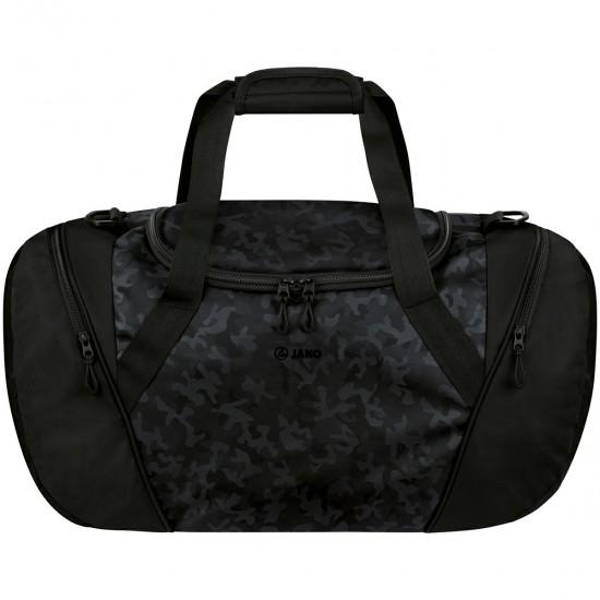 Сумка - рюкзак Camou