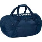 Сумка - рюкзак Jako