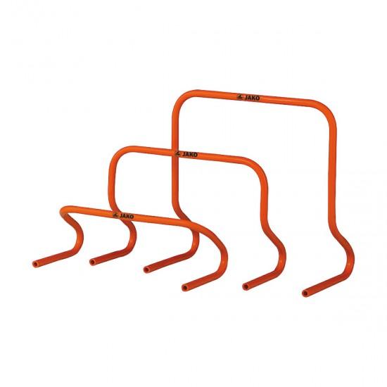 Набор барьеров 15 см