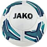 Мяч облегченный Match 2.0
