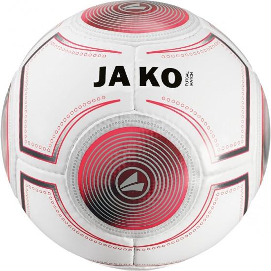 Мяч футзальный Futsal