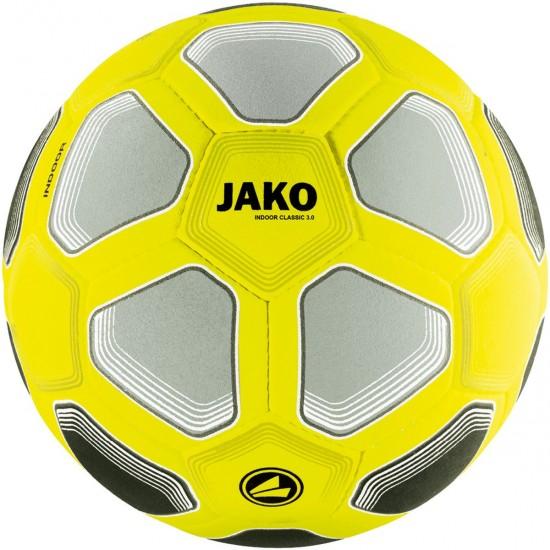 Мяч зальный Classico 3.0