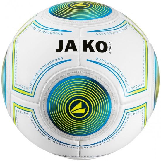 Мяч футзальный Futsal 3.0