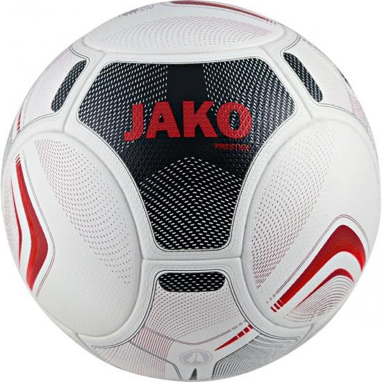 Мяч игровой Prestige