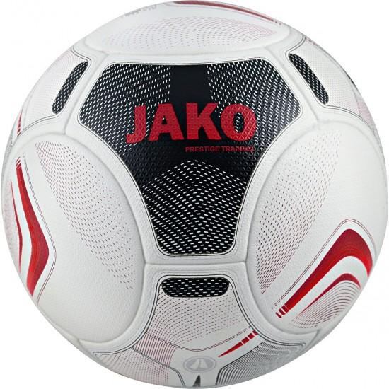 Мяч тренировочный Prestige