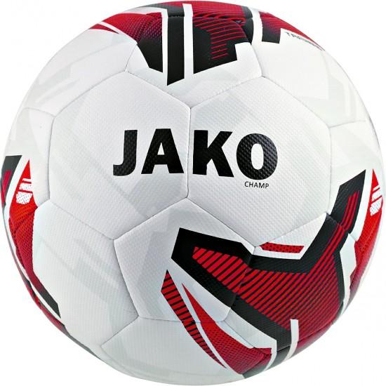 Мяч тренировочный Champ