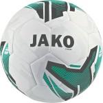 Мяч облегченный Hybrid champ