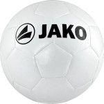 Мяч тренировочный Classic