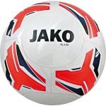 Мяч тренировочный Glaze