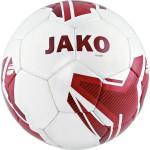 Мяч облегченный Glaze