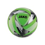 Мини-мяч Neon