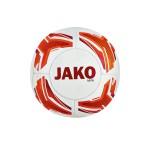 Мини-мяч Striker