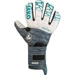 Перчатки вратарские Prestige WRC protection