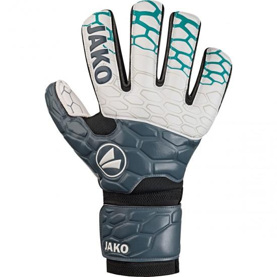 Перчатки вратарские Prestige basic RC protection