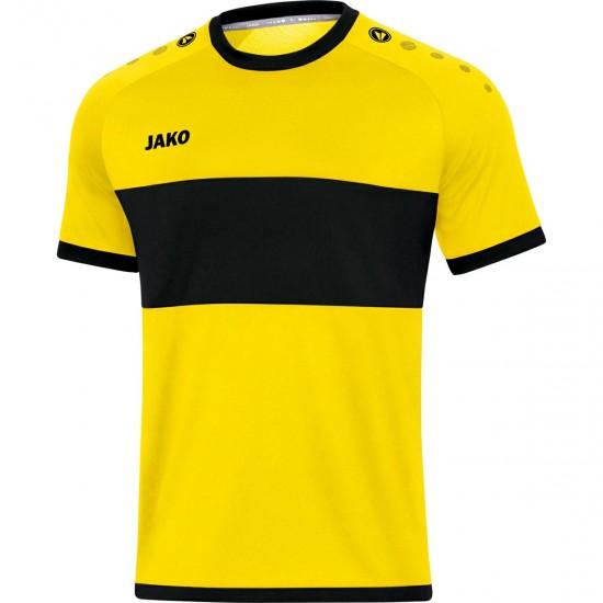 Футболка Boca