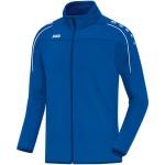 Куртка тренировочная Classico