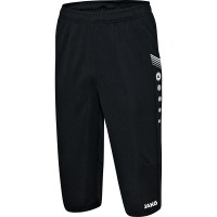 3/4 training trousers