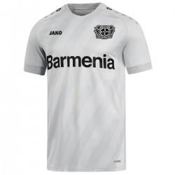 Футболка Bayer 04 Leverkusen