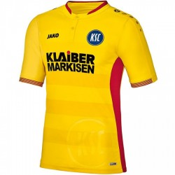 Футболка Karlsruher SC