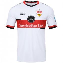 футболка Stuttgart