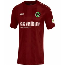 Футболка Hannover 96