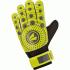 Перчатки вратарские Attack 3.0